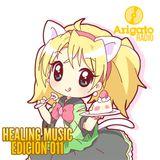 Healing Music 011