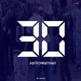 30 (5-2-15) #DoTheShmoneyDance - DJ Source
