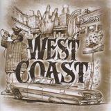 Wicked Wednesday Radioshow ''WESTCOAST SPECIAL'' by DJ CASHESCLAY & DJ Z DEE