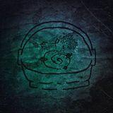 Hmot - Fuselab Podcast 13 - The Cavemen Of Tomorrow We Are
