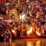 La Kumbh Mela: il mistero del raduno religioso più grande al mondo