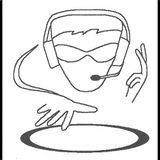 October 2000 Mixtape