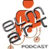 elmart podcast # 57 mixed by Roman Weber