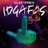 IDGAFAS 3.1