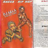 DJ XELA - Ragga Hip Hop