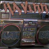 Havikk - Electro Rock (dj mix)
