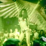 BÓNG CƯỜI THIÊN ĐƯỜNG <3 - DJ ĐẠT 09 MIX ✈ Fly Vol.4