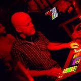 MixLeSummer 2013