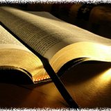 SÉRIE EM COLOSSENSES - A SUPREMACIA E A SUFICIÊNCIA DE CRISTO - CRISTO, A CABEÇA DO CORPO
