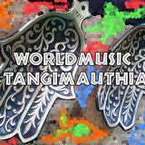Worldmusic - Tangimauthia