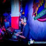 MIX FIN DE AÑO 2016 - JORGE AZCARATE DJ