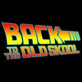 oldskool garage +house classic mix by me