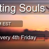 9Axis - Uplifting Souls 053 on DI.FM (28-07-2017)