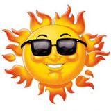 A Levan Sun Holiday....... By Levan Sun