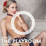 AREAS: The Playroom | Episode 4