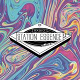 Radio Station Essence - Crush-test # 1.12 - Mai 2019