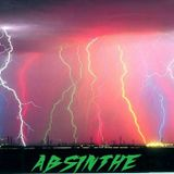 Electrified By Absinthe [2]
