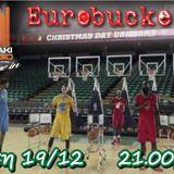 Eurobucket [19-12-17]