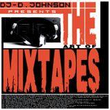 The Art of Mixtapes