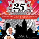 Joining Hearts 25-DJ Don Bishop 7-2012