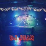 House Mix 2013 Dj Juan El Paso Tx