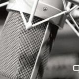 RockNbytes Podcast 26 - Tech radio (greek)