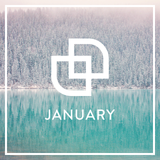 Infinitive 2017: Second January Selection