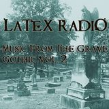 AE26 Music From The Grave: Gothic Vol. 2