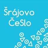 Šrájovo ČeSlo (23.11. 2017) | Meziplanetární zvěř