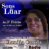 Sons do Luar 25_05_2017