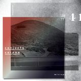 MIXTAPE #41 | CONJUNTO CORONA