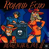 Roland Echo Mixgeschick Vol. II