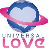 Universal Love - Carlos león