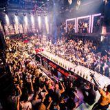 Adrian Daniel - Set for Club Boa Dubai / Afterhours Vibe