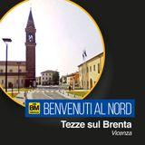 Benvenuti al Nord - Tezze sul Brenta (VI)
