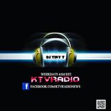 Dj Tiny T hardcore mix 4 KTVRADIO