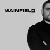 Daniel Nova pres. Mainfield Radio #004 (02/2018)