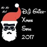 Xmas Soul 2017