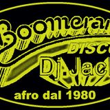 Boomerang Club_Dj.Jack - Afro Alternative Vol.2 -