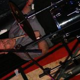 Salford Music Scene - 14th August 2012