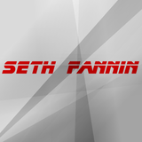 Trance Podcast- Seth Fannin Radio 01 (Premiere)