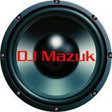 Mazuk live Streaming @ Dj Hub