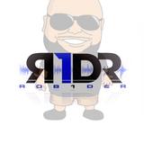 DJ Rob 1Der Reggaeton Mix
