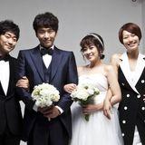 S06E31 - Love, love, love - LGBT+ in East Asia