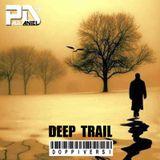 DEEP TRAIL Contains Jubel - Klingande (Tube & Berger Remix)