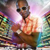 RADIOSHOW DJ KUT EFFEKT