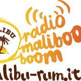 Futureground X 90BPM radio show