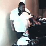 Dj Thomas Trickmaster E.. The Maywood 5328 Hammond IN, 2004 Dance Mix 2