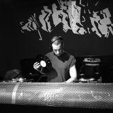 Julian Perez RTS.FM Budapest 16.01.2016
