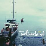 Wet Weekend: Cebu (OST Curated by Inno Naguit)